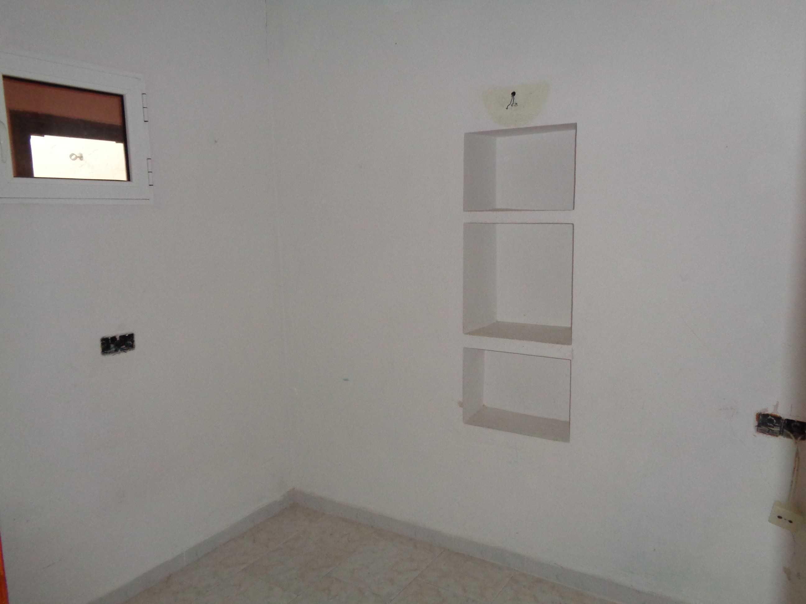 Casa en Teulada (57814-0001) - foto6