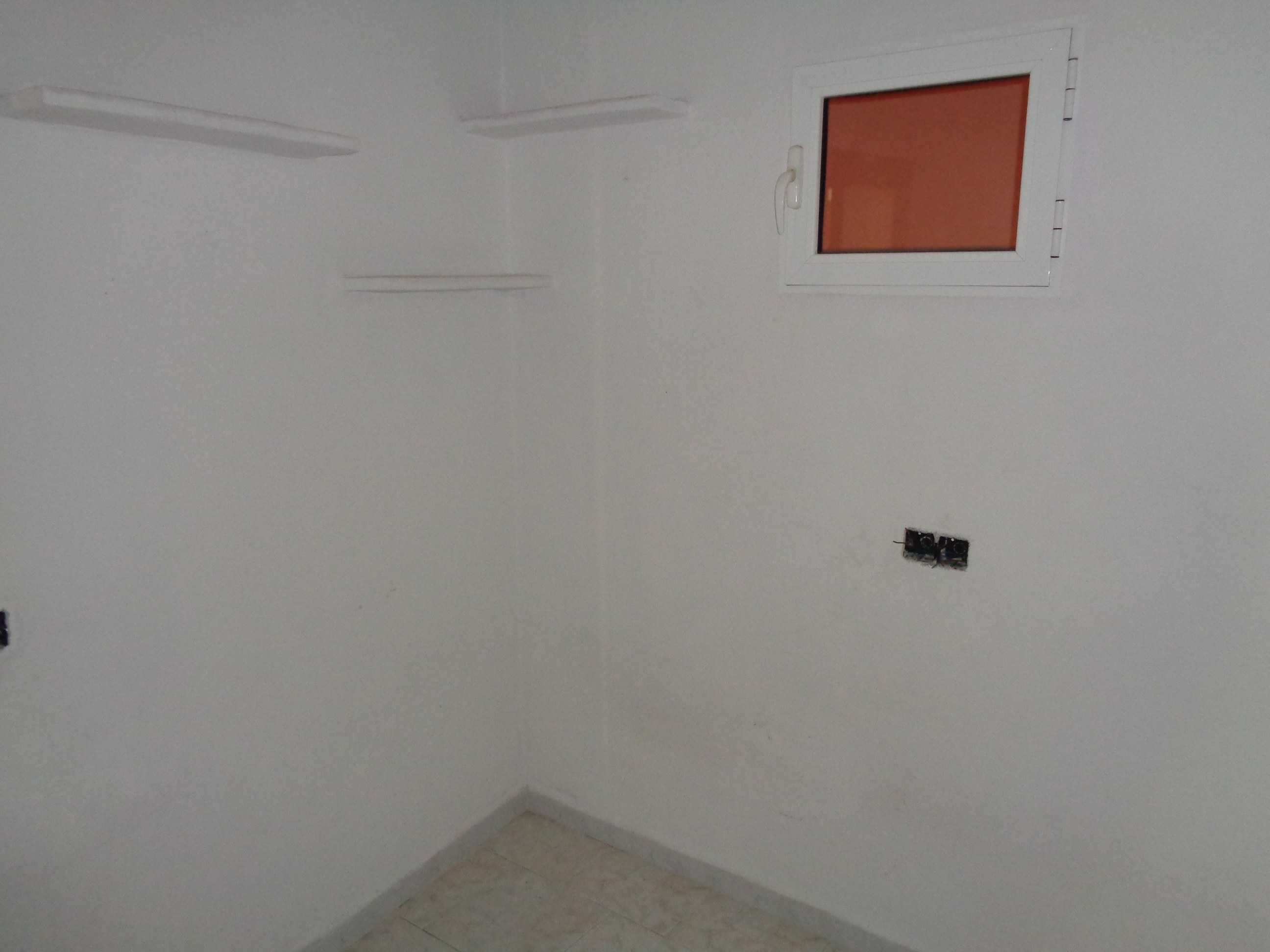 Casa en Teulada (57814-0001) - foto5