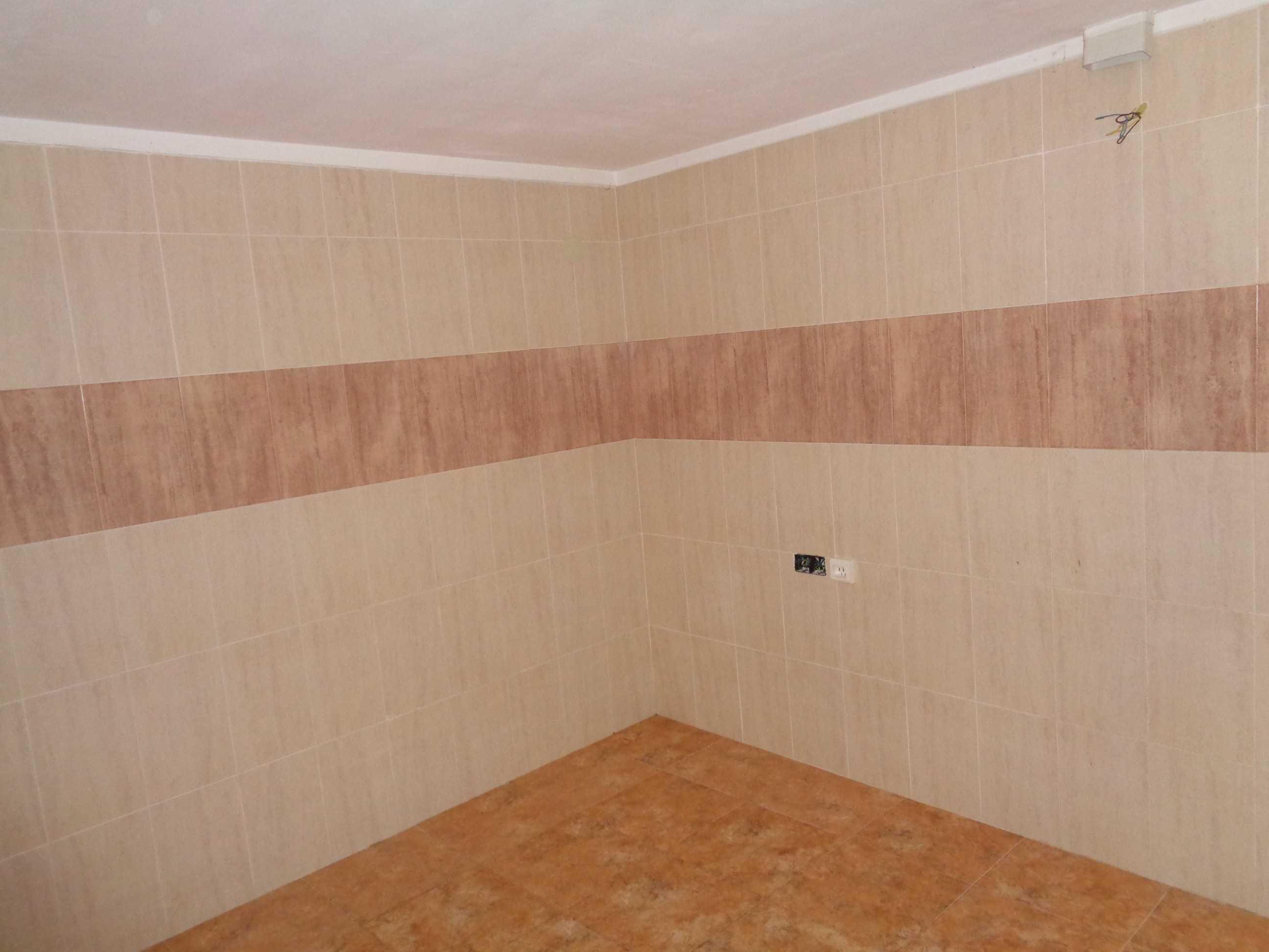 Casa en Teulada (57814-0001) - foto12