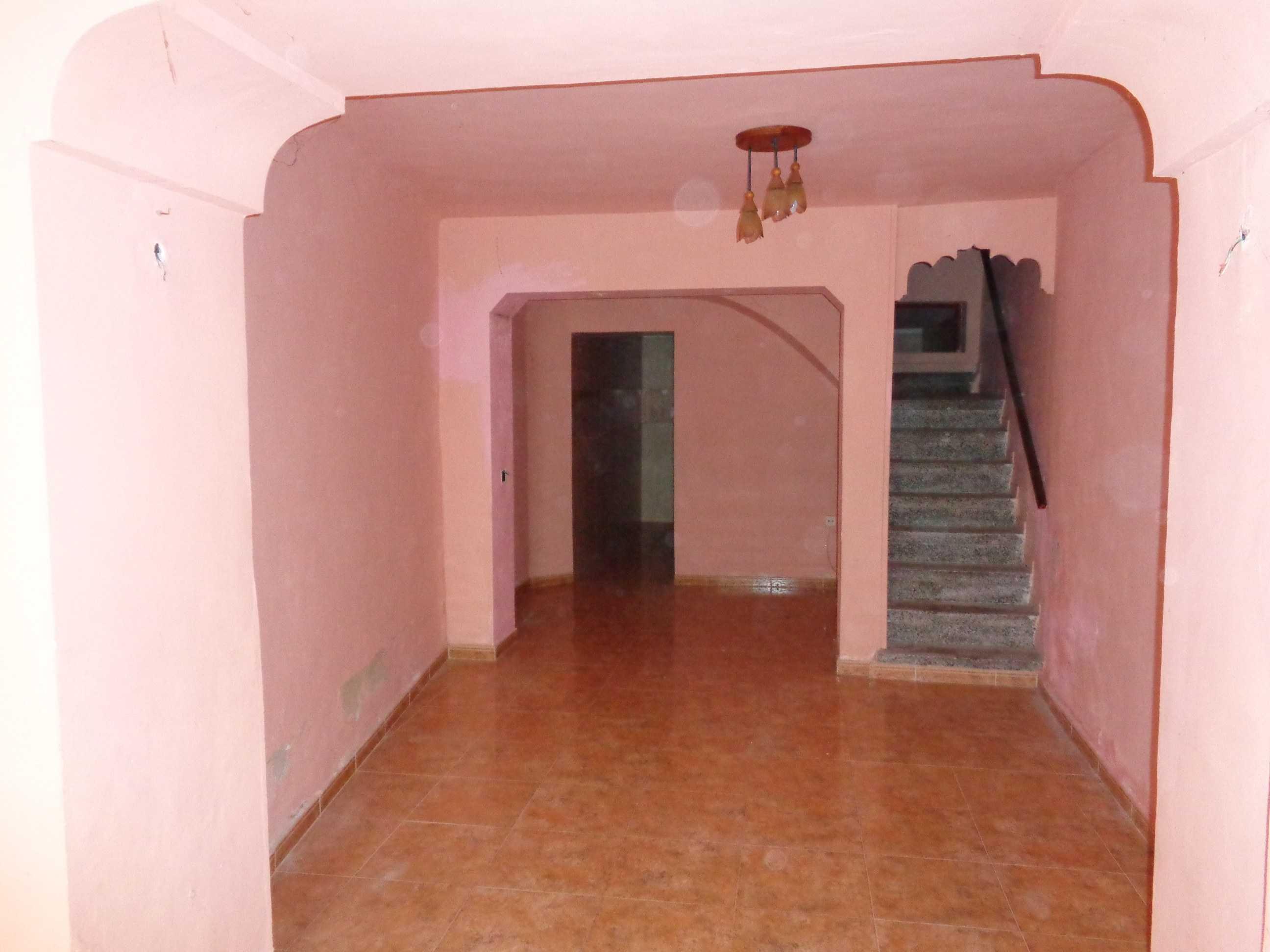 Casa en Teulada (57814-0001) - foto3