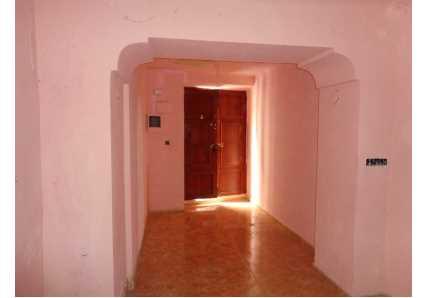 Casa en Teulada - 1