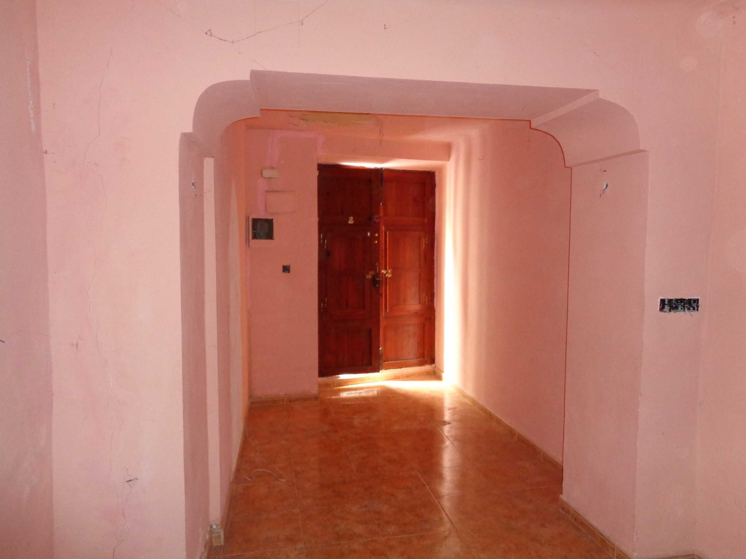 Casa en Teulada (57814-0001) - foto2