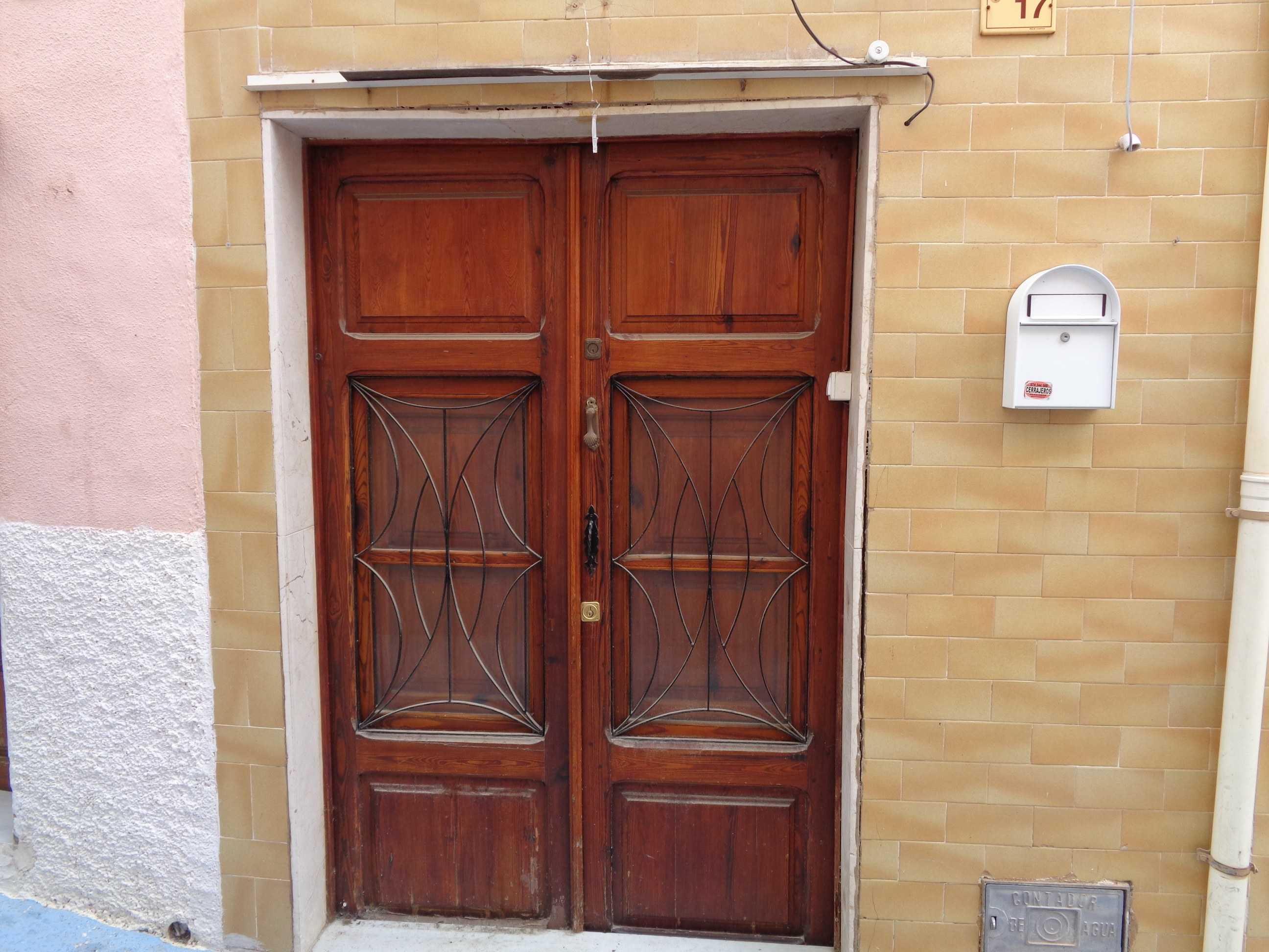Casa en Teulada (57814-0001) - foto1