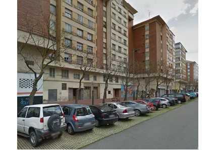 Locales en Vitoria-Gasteiz (00331-0001) - foto4