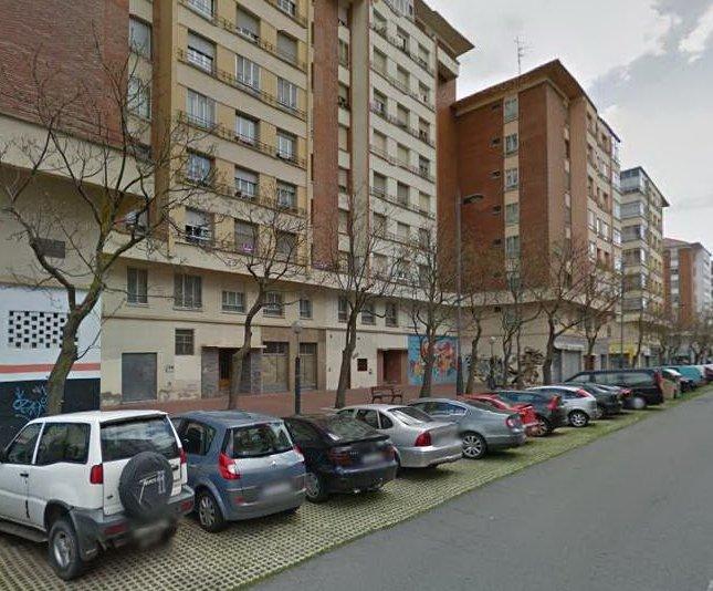 Locales en Vitoria-Gasteiz (00331-0001) - foto0