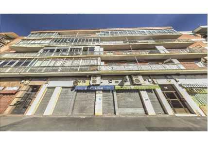 Apartamento en Valladolid (01053-0001) - foto5
