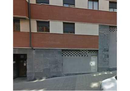 Locales en Bilbao (00402-0001) - foto1