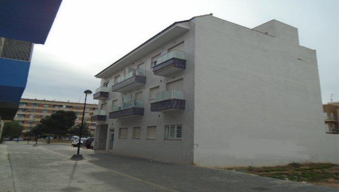 Piso en Massamagrell (Acuarela) - foto0