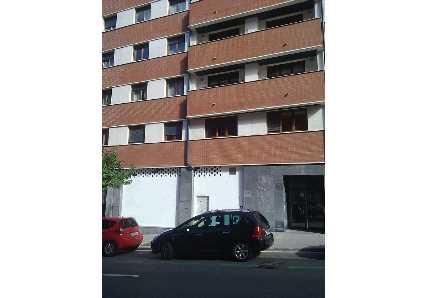 Locales en Bilbao (00432-0001) - foto5