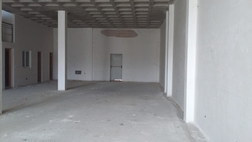 Locales en Griñón (92886-0001) - foto2