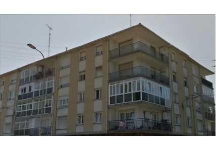 Apartamento en Atxondo (01083-0001) - foto5