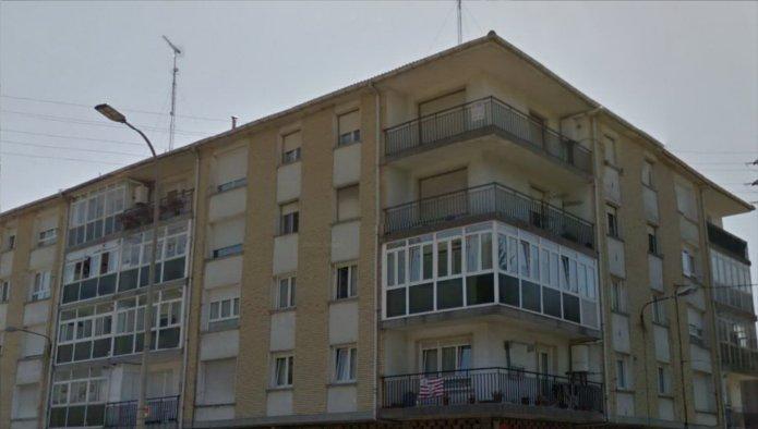 Apartamento en Atxondo (01083-0001) - foto0