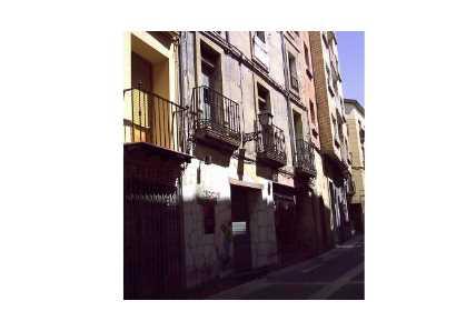 Apartamento en Calahorra (00850-0001) - foto14