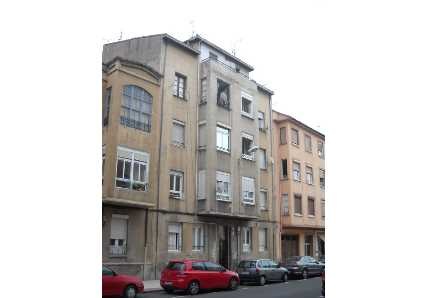 Apartamento en Miranda de Ebro (00645-0001) - foto6