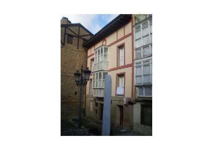 Apartamento en Haro (00833-0001) - foto10