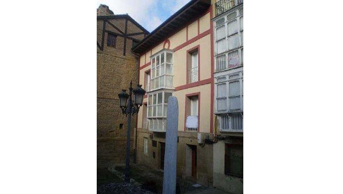 Apartamento en Haro (00833-0001) - foto0