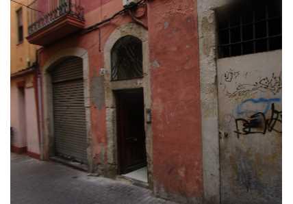 Piso en Manresa (70277-0001) - foto5