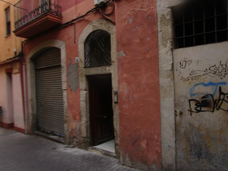 Piso en Manresa (70277-0001) - foto0