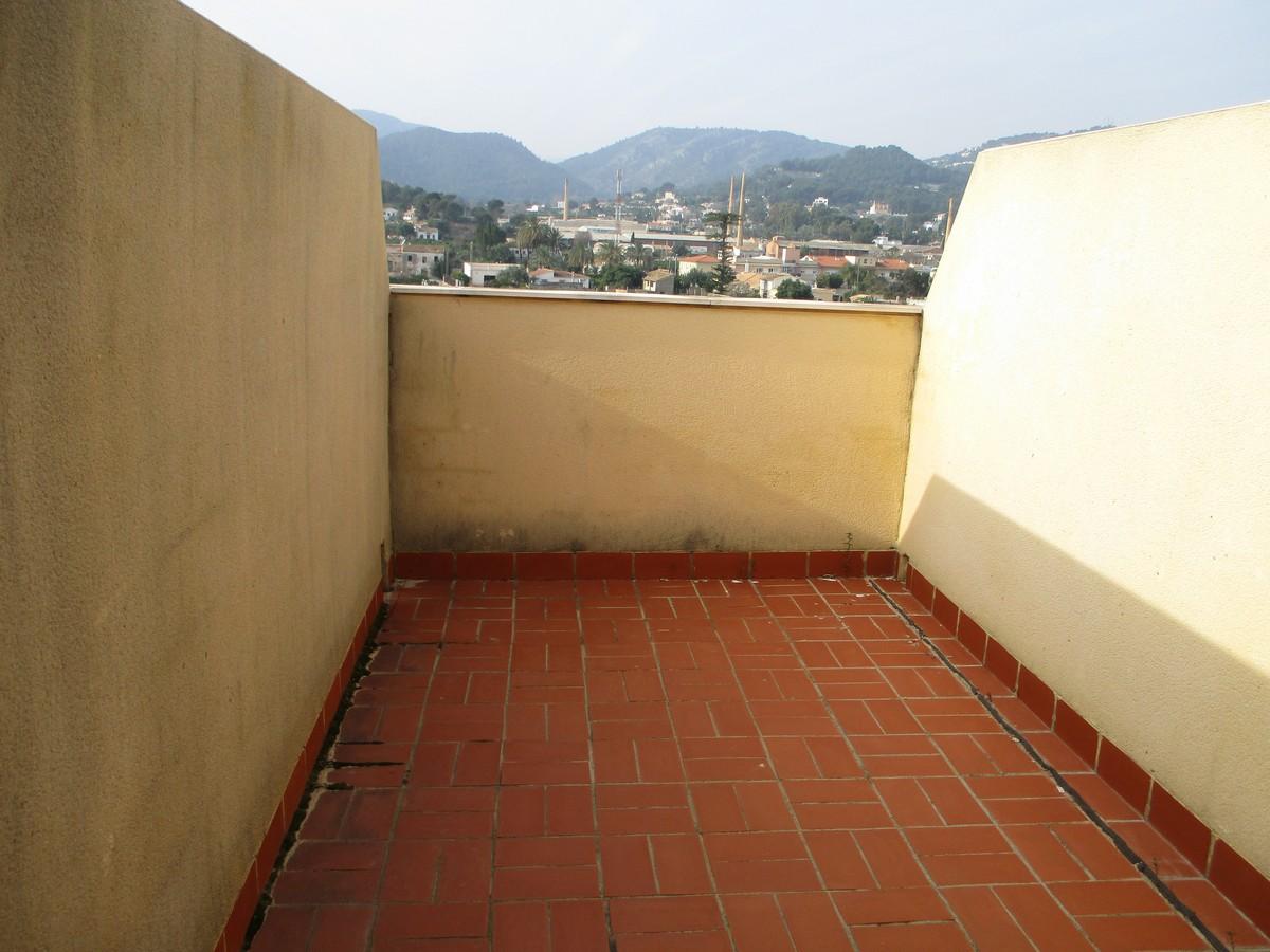 Piso en Oliva (72645-0001) - foto16