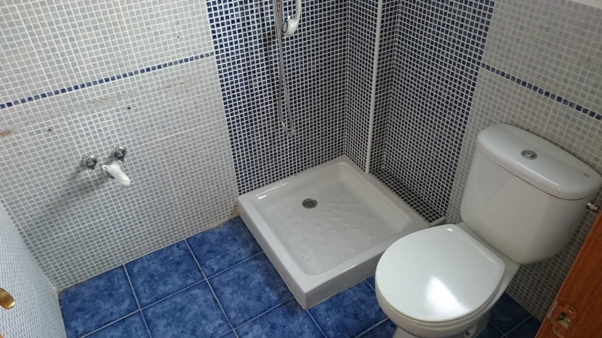 Piso en Oliva (72645-0001) - foto9