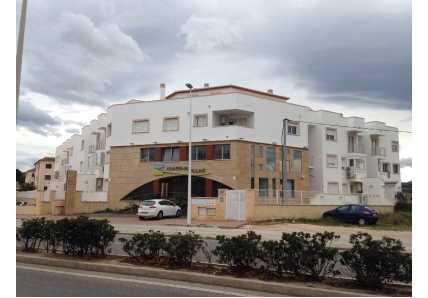 Piso en J�vea (Monta�ar-El Arenal) - foto9