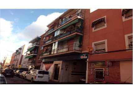 Piso en Madrid (33791-0001) - foto4