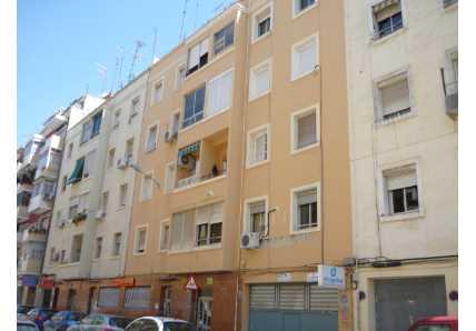 Piso en Valencia (12906-0001) - foto1