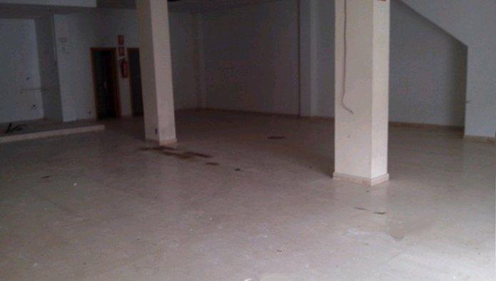 Locales en Cartagena (93071-0001) - foto1