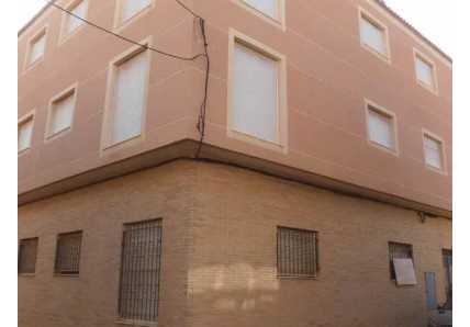 Edificio en Uni�n (La) - 0