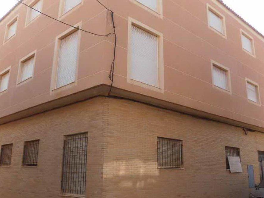 Edificio en Uni�n (La) (M77564) - foto1