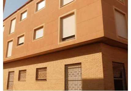 Edificio en Uni�n (La) (M77564) - foto3