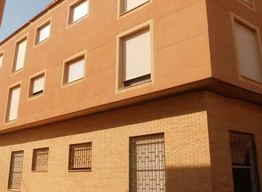 Edificio en Uni�n (La) (M77564) - foto0