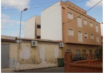 Edificio en Uni�n (La) - 1