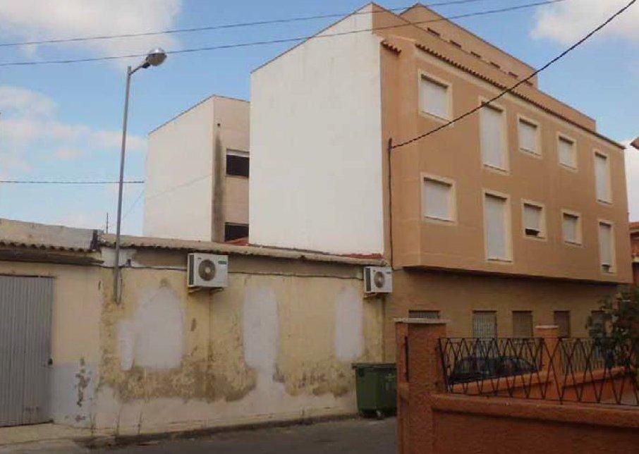 Edificio en Uni�n (La) (M77564) - foto2