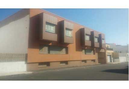 Edificio en Ag�imes (53704-0001) - foto4