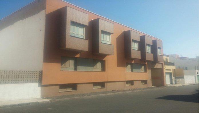 Edificio en Ag�imes (53704-0001) - foto0