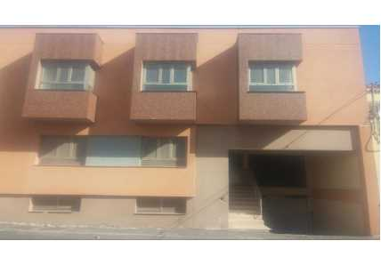 Edificio en Ag�imes - 0