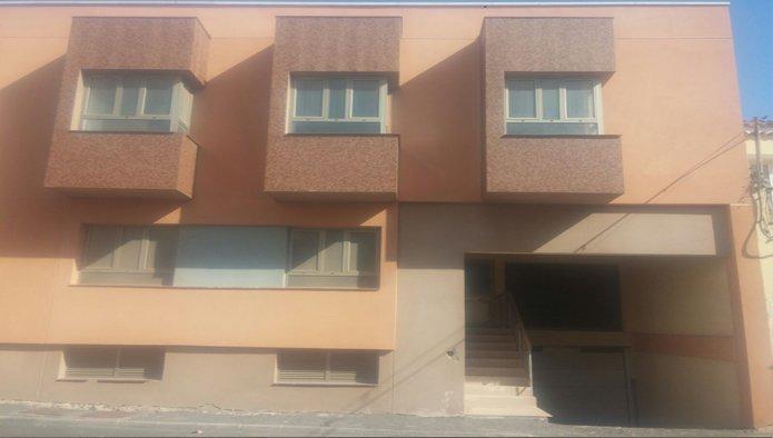 Edificio en Ag�imes (53704-0001) - foto1