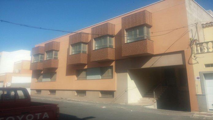 Edificio en Ag�imes (53704-0001) - foto2