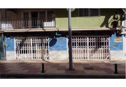 Locales en Cullera (93037-0001) - foto4