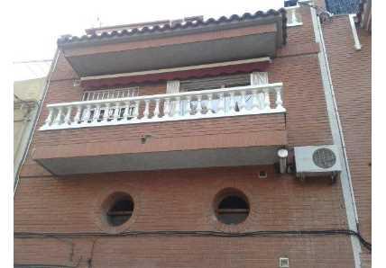 Piso en Badalona (35913-0001) - foto7
