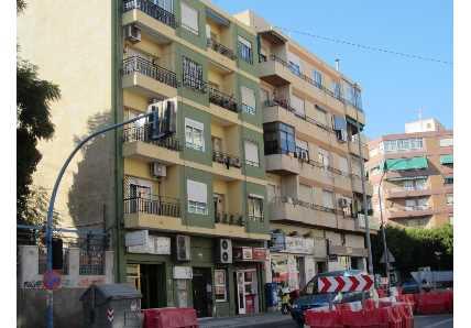 Piso en Alicante/Alacant (19968-0001) - foto11