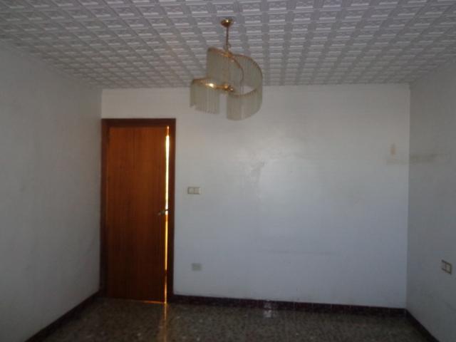 Piso en Alcantarilla (35027-0001) - foto4
