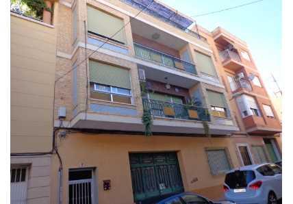 Piso en Alcantarilla (35027-0001) - foto8