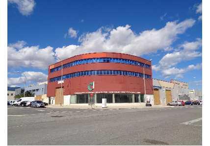 Oficina en Alicante/Alacant (93422-0001) - foto14