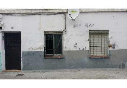 Piso en Madrid (33841-0001) - foto1