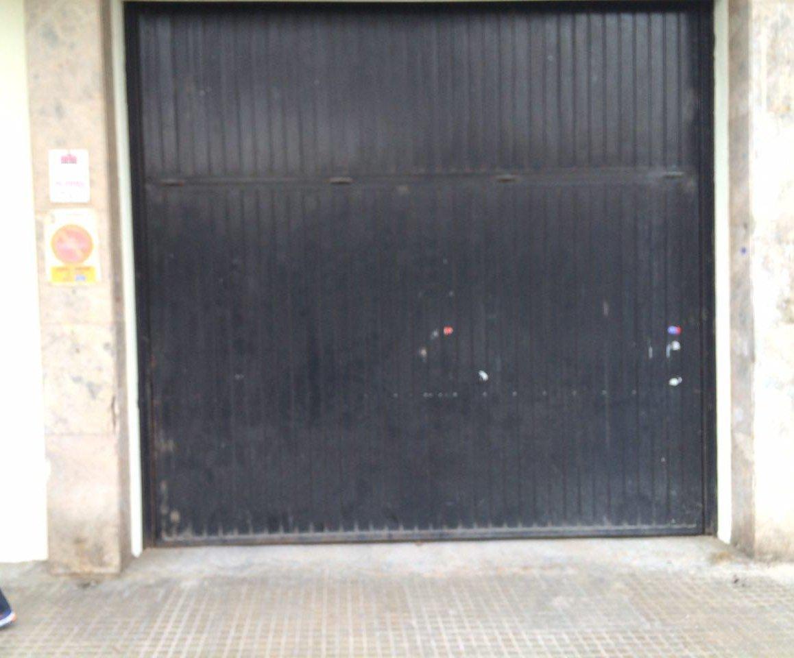 Locales en Molins de Rei (93001-0001) - foto2