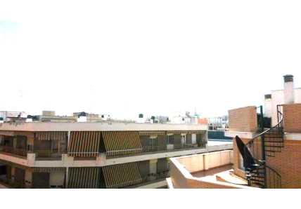 Piso en Alicante/Alacant - 0