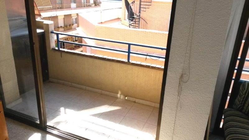 Piso en Alicante/Alacant (Los �ngeles) - foto9