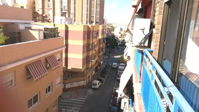 Piso en Alicante/Alacant (Los Ángeles) - foto10